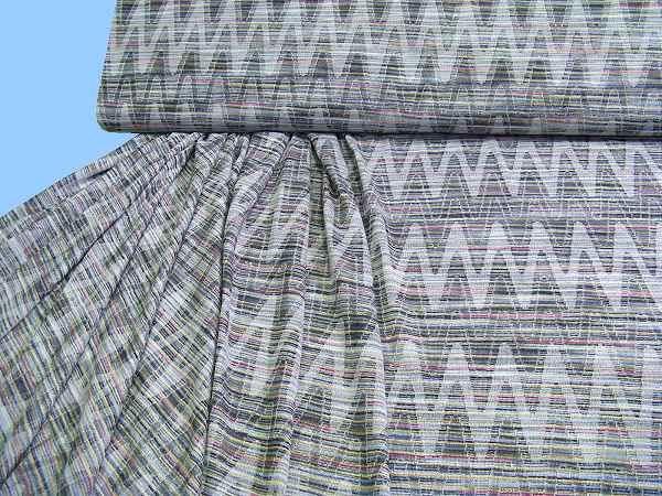 Feinstrick - weiss/grau/beige/blau/flieder/pink/ braun/schwarz