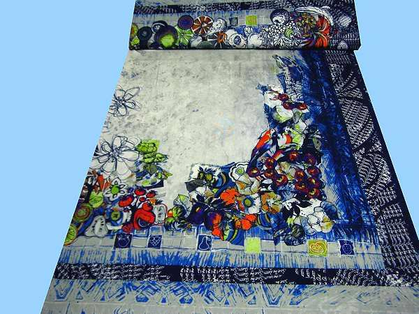 Slinky - wollweiss/grau/marine/blau/rot/gelb/orange/lila/taupe/schwarz
